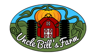 Uncle Bill's Farm